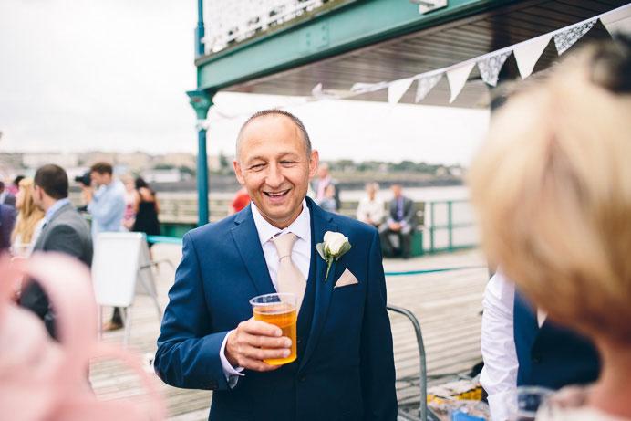Clevedon-Hall-Wedding-077