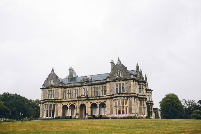 Clevedon-Hall-Wedding-078