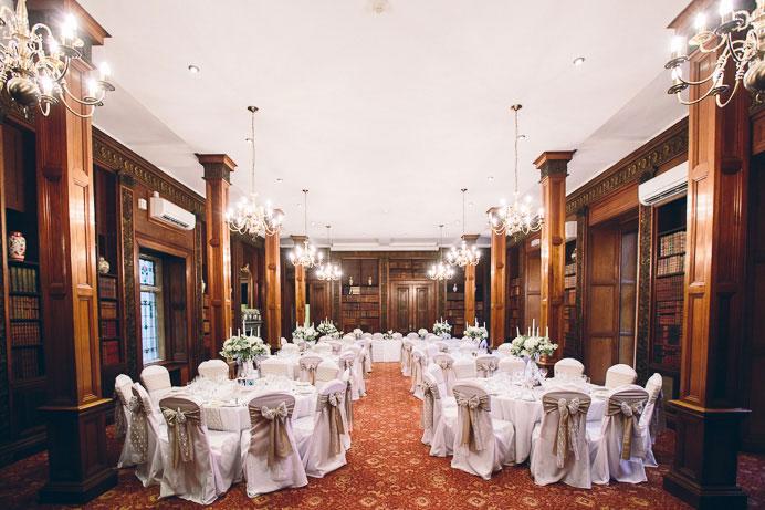 Clevedon-Hall-Wedding-079