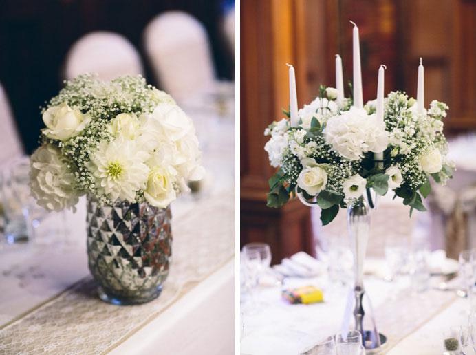 Clevedon-Hall-Wedding-080