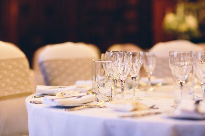 Clevedon-Hall-Wedding-082