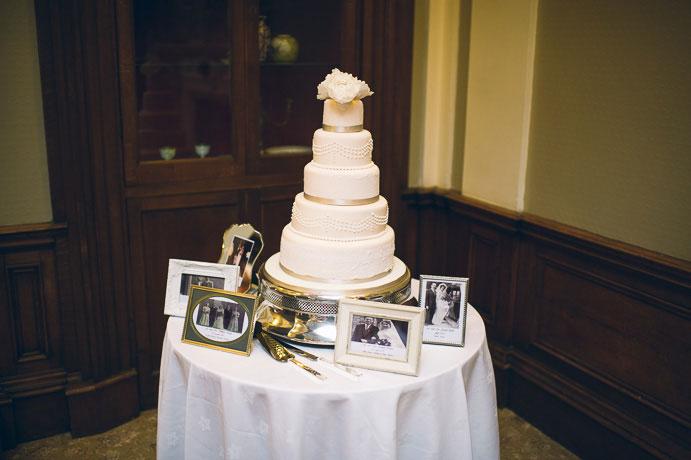 Clevedon-Hall-Wedding-083