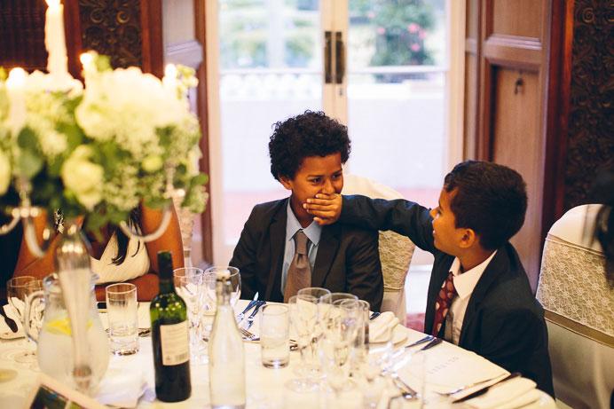 Clevedon-Hall-Wedding-086