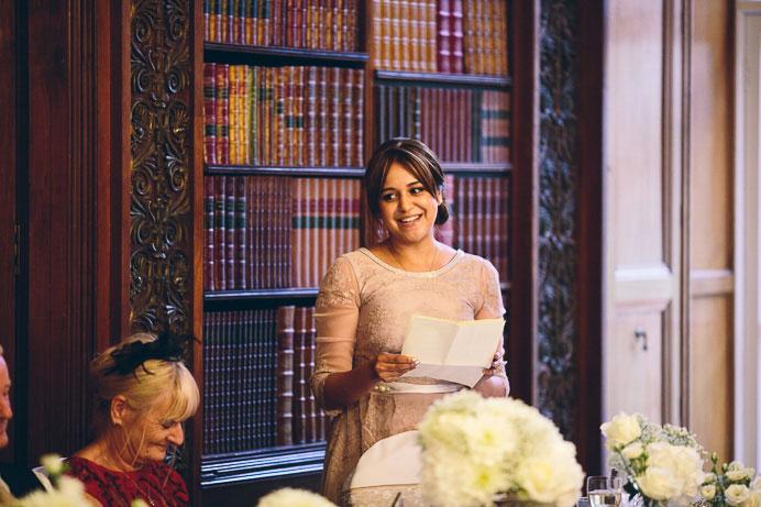 Clevedon-Hall-Wedding-091