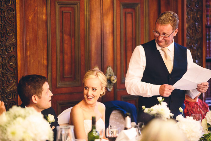 Clevedon-Hall-Wedding-092