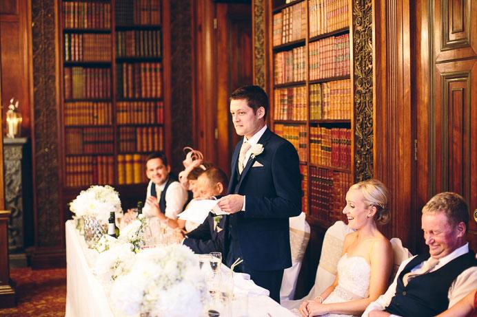 Clevedon-Hall-Wedding-093
