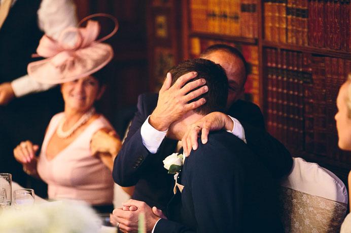 Clevedon-Hall-Wedding-094