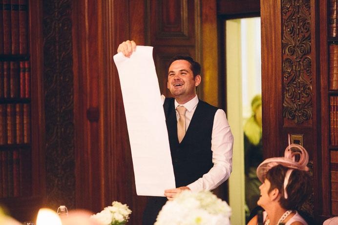 Clevedon-Hall-Wedding-096