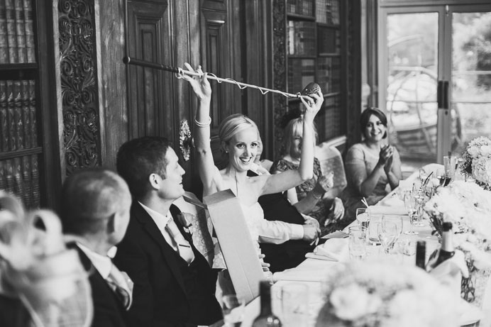 Clevedon-Hall-Wedding-097