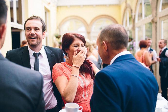Clevedon-Hall-Wedding-100