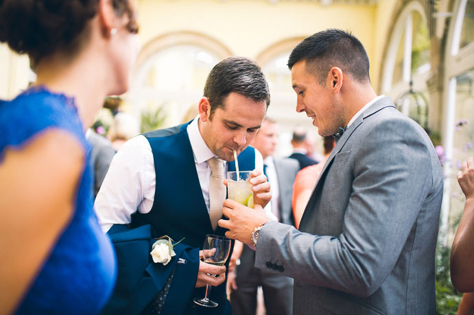Clevedon-Hall-Wedding-101
