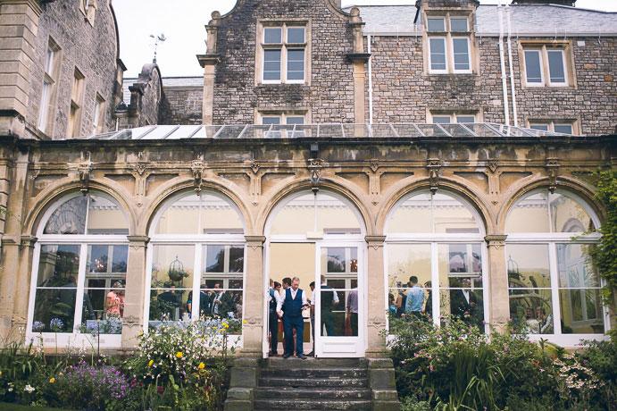 Clevedon-Hall-Wedding-102