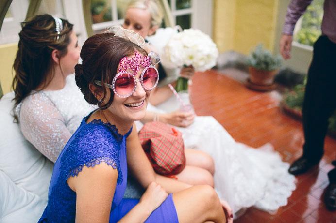 Clevedon-Hall-Wedding-103