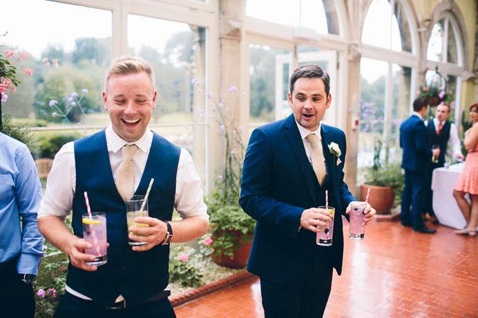 Clevedon-Hall-Wedding-104