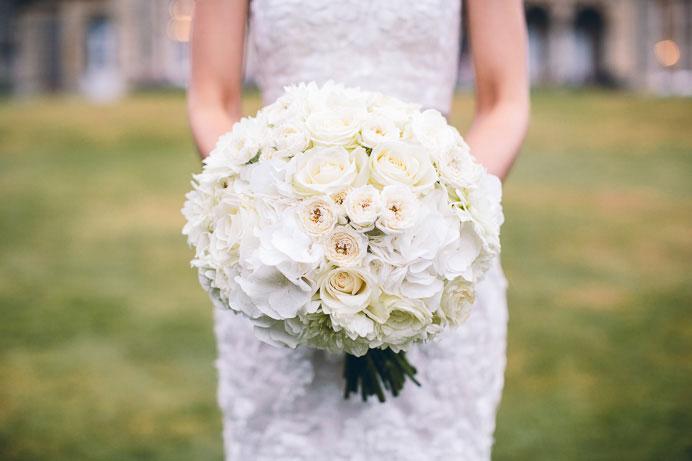 Clevedon-Hall-Wedding-106