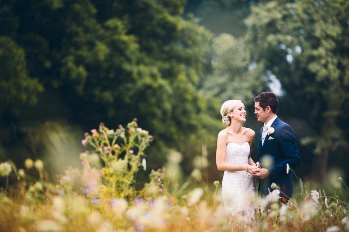 Clevedon-Hall-Wedding-107
