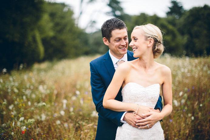 Clevedon-Hall-Wedding-109