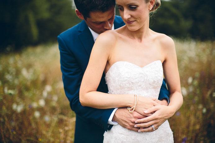 Clevedon-Hall-Wedding-110