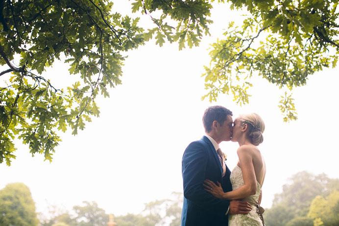 Clevedon-Hall-Wedding-113