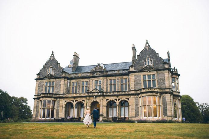 Clevedon-Hall-Wedding-114