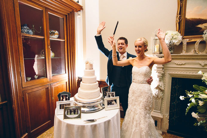 Clevedon-Hall-Wedding-115