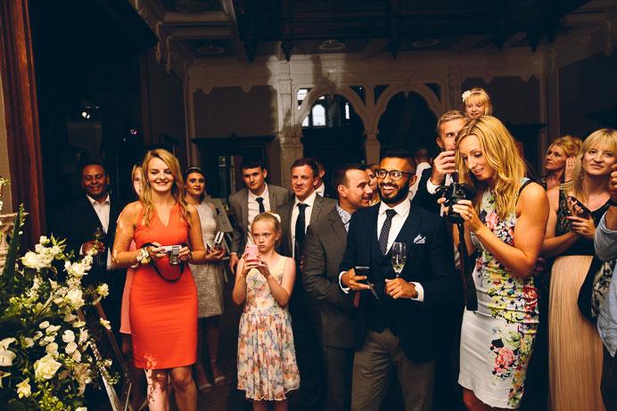 Clevedon-Hall-Wedding-116