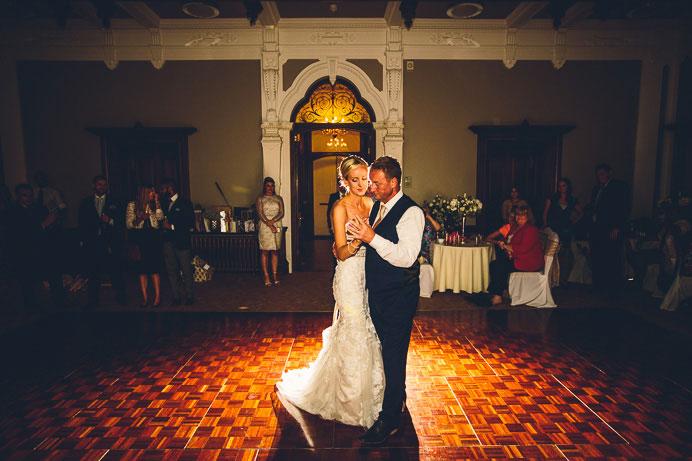 Clevedon-Hall-Wedding-117
