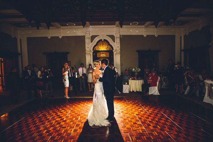 Clevedon-Hall-Wedding-119