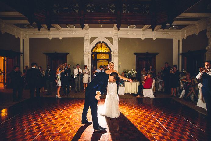 Clevedon-Hall-Wedding-120