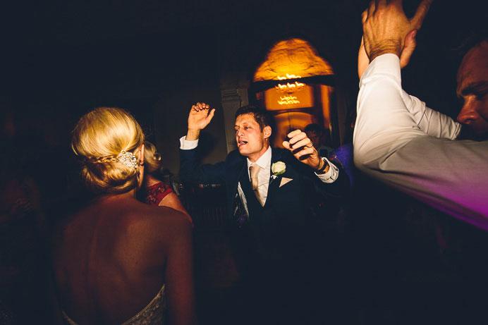 Clevedon-Hall-Wedding-121