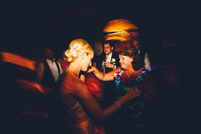 Clevedon-Hall-Wedding-122