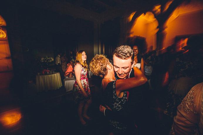 Clevedon-Hall-Wedding-123