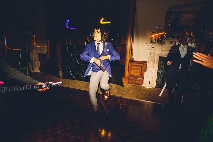 Clevedon-Hall-Wedding-125