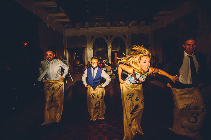 Clevedon-Hall-Wedding-126