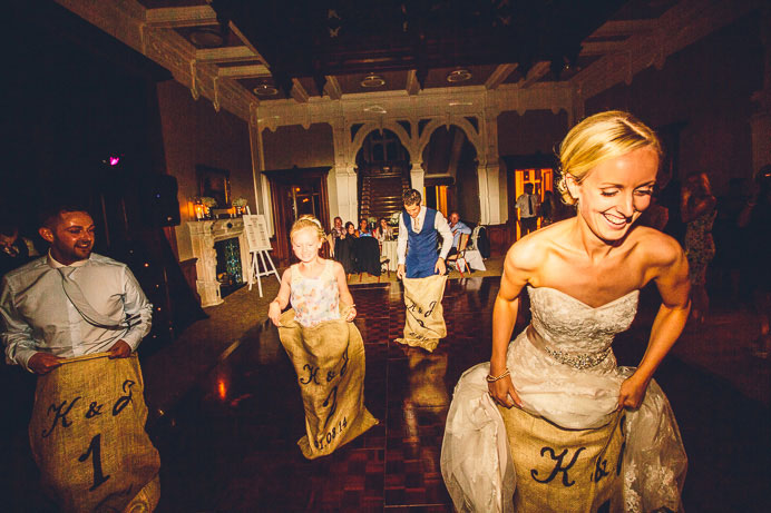 Clevedon-Hall-Wedding-127