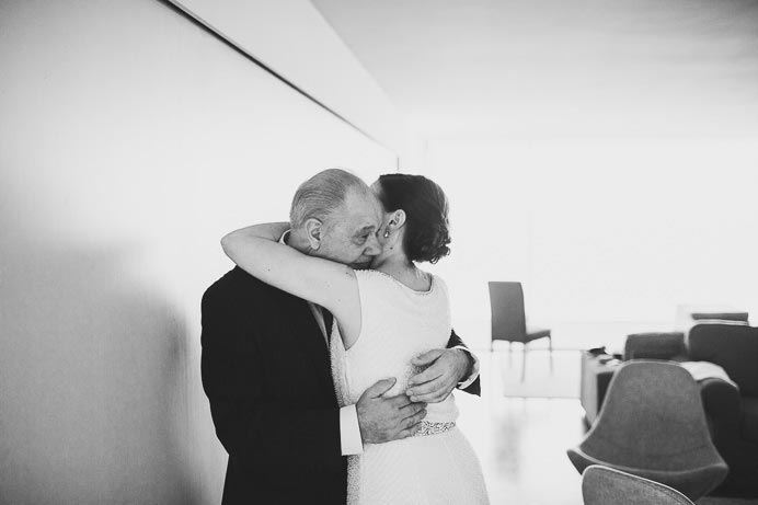 portugal-wedding-photographer-020