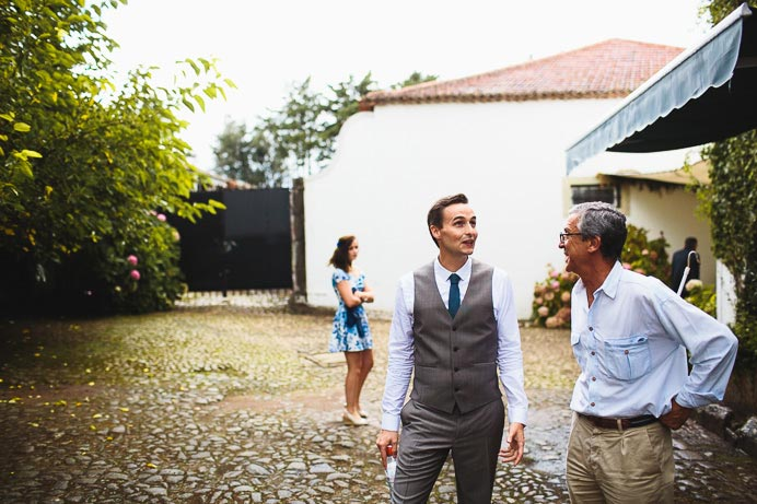 portugal-wedding-photographer-026