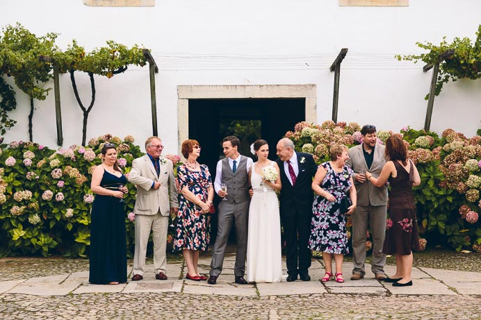 portugal-wedding-photographer-056