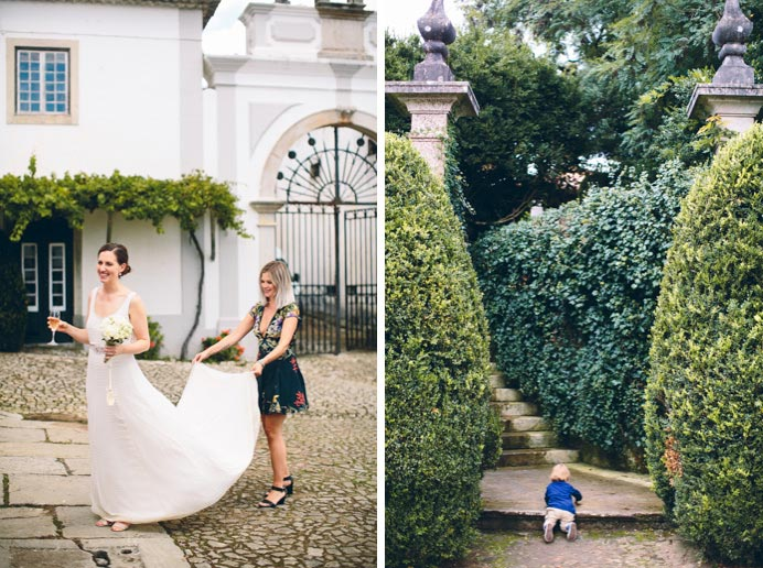 portugal-wedding-photographer-058