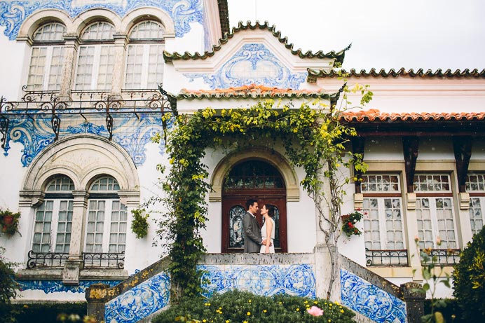 portugal-wedding-photographer-064