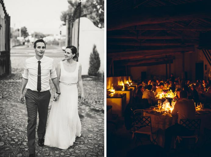 portugal-wedding-photographer-098