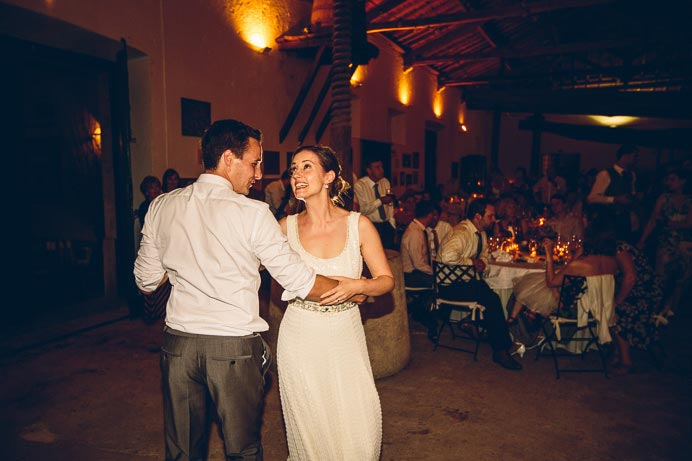 portugal-wedding-photographer-103