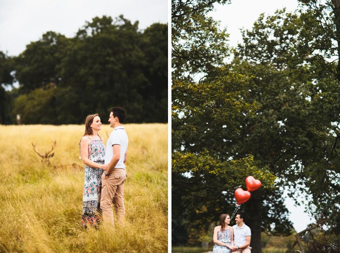 richmond-engagement-photographer-009