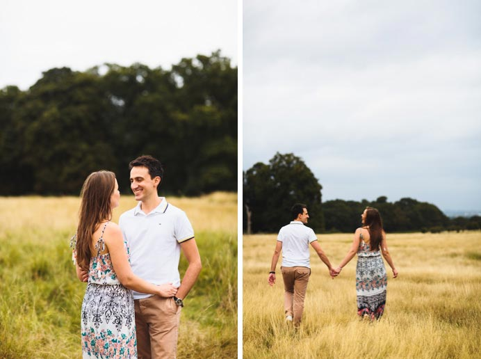 richmond-engagement-photographer-010
