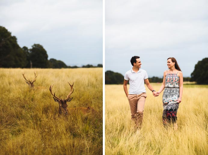 richmond-engagement-photographer-011