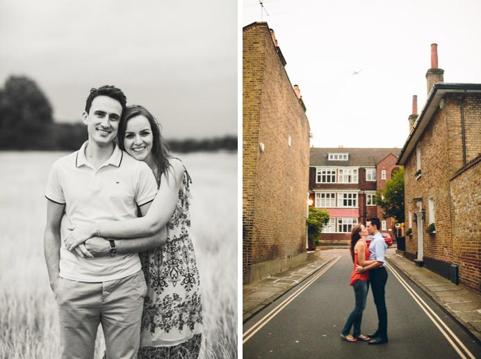 richmond-engagement-photographer-025