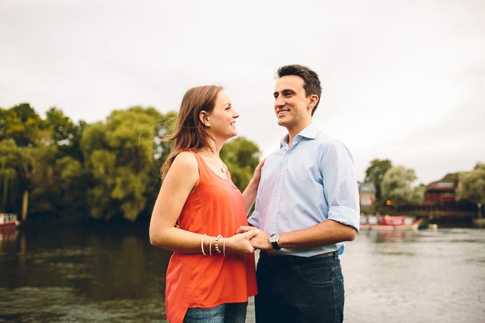richmond-engagement-photographer-026