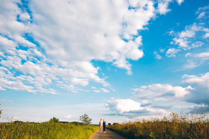 countryside-engagement-shoot-001