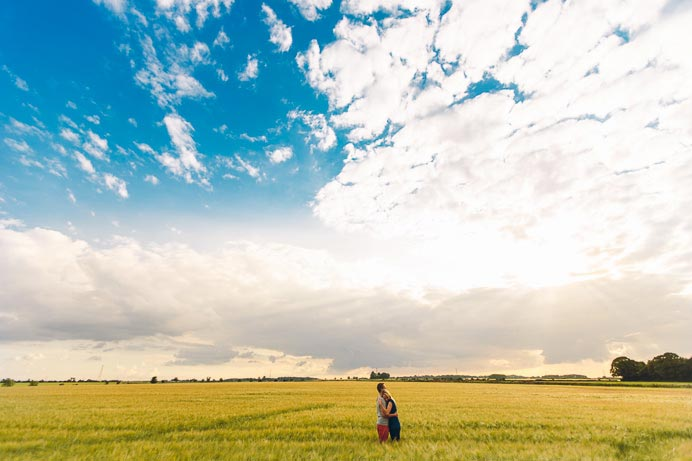 countryside-engagement-shoot-003