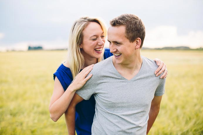 countryside-engagement-shoot-006